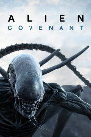 Assistir Alien Covenant Filme Completo Dublado Com Imagens