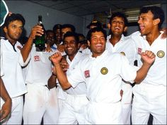 Rare, unseen images of Sachin – Part I Unseen Images, Sachin Tendulkar, Latest Sports News, Badminton, Cricket, True Love, Football, God, Real Love