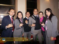 Celebración Día del Economista 2013.