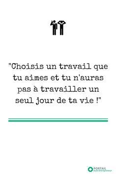 #citation #Citations #citationdujour #citationjets #citationoftheday #citationx #citationdujourbonjour #citationflow #bestcitation #motivation #business #autoentreprise