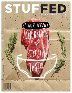 Love the combination of hand illustration, a few simple colors, and the juxtaposition of the title and handwritten words. Hand Illustration, Magazine Illustration, Magazine Design, Food Magazine Layout, Lucky Peach Magazine, Publication Design, Grafik Design, Food Illustrations, Book Cover Design