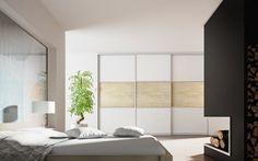 Szafa powinna być dobrze dopasowana do wystroju i wyposażenia wnętrz, najlepiej, aby nawiązywała kolorystycznie do innych elementów, na przykład podłogi, mebli czy ścian. Jest to tym łatwiejsze, że firmy zajmujące się ich projektowaniem oferują wypełnienia frontów imitujące różne gatunki drewna – od krajowych po egzotyczne. Ważne jest również, aby szafa współgrała ze stylem wnętrza. Jest to możliwe dzięki bogatej ofercie frontów i profili. Daje to możliwość skomponowania niepowtarzalnej…