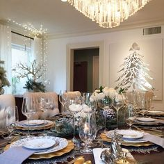 rebecca robeson the most beautiful decor | HOLIDAYS AND ...
