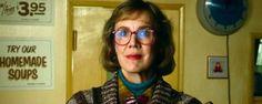 "Fallece Catherine E. Coulson, la icónica ""mujer del leño"" de Twin Peaks, a los 71 añosOGROMEDIA Films"