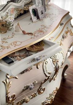 Luxury Furniture For Home