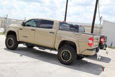 Toyota Tundra Trd Pro, Lifted Tundra, Toyota 4x4, Toyota Trucks, Toyota Tacoma, Offroad, Dream Cars, Transportation, Jeeps