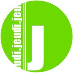 J-jeudi1.png   par LAURENCE  (6-9-2012)