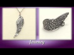 Park Lane Jewelry's 2012 Fall Jewelry Line - HD