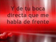 Tu amor por siempre de Axel Fernando, una hermosa cancion de amor para d...
