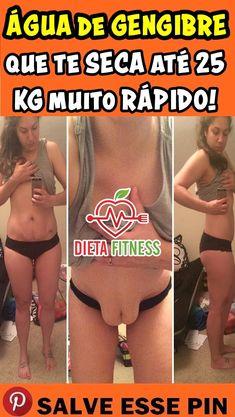 Dietas Detox, Dieta Fitness, Home Remedies, Life Is Good, Health Tips, Healthy Snacks, Beauty Hacks, Medicine, Low Carb