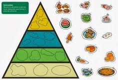 Piramide+alimentar+recortar,+colar+e+completar+1.jpg (530×362)