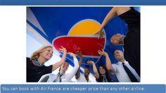 Southwest Airlines Reservation Number | 1-888-701-8929
