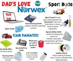 Norwex Biz, Norwex Cleaning, Green Cleaning, Norwex Products, Car Wash Mitt, Norwex Party, Norwex Consultant, Cleaning Screens, Environmental Challenges