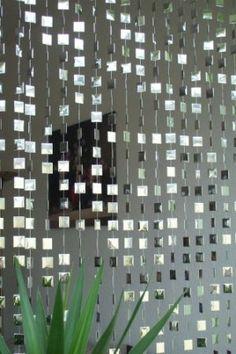 Amazonde Trvorhang Insektenschutzvorhang Insektenschutz