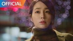 노을, '돌아와요 아저씨' OST 첫번째 주자로 '다시' 한 번 OST 열풍을!! SBS 수목드라마 '돌아와요 아저씨'(신윤섭 연출, 노혜영 극본)의 첫 번째 OST '다시'가 공개된다. 앞서 노을은 '응답하라 1988'OST를 통해 OST 열풍을 일으켰던 '음원 강자'로서 이번 ...