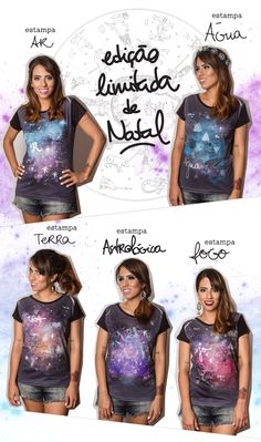 #astral #astrology #tees