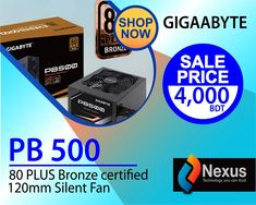 Nexus   Technology You Can Trust Computer Shop, Best Computer, Gaming Computer, 80 Plus, Asus Laptop, Dell Laptops, Hp Printer, Access Control