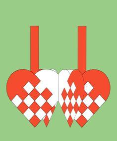 4-i-1 hjerte