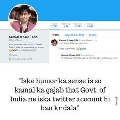 iske-humor-ka-sense-kamal-ka-hai