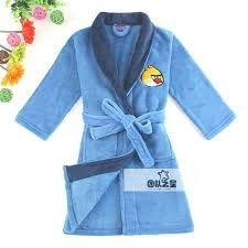Children and Young Baby Kids, Kids Fashion, Coral, Pajamas, A5, Alibaba Group, Rompers, Cartoon, Children