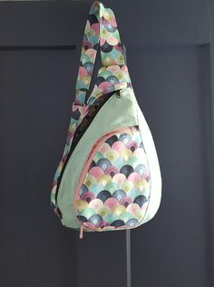 a9f9f8978f4 Cloudsplitter Bags is dedicated to creating quality, easy to follow PDF  sewing patterns. Bag