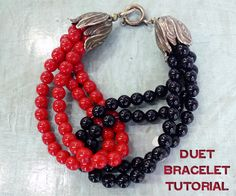 Ornamentea.com's Fine Craft Tutorials & Project Ideas!