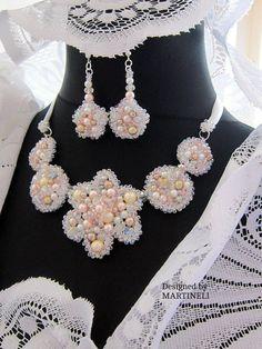 Silver Pearl Stud Earrings Swarovski Pearls Dangle Pearl Studs