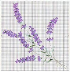 Cross Stitch Patterns Free - Knittting Crochet, You can create really unique designs for materials with cross stitch. Cross stitch versions may very nearly amaze you. Cross stitch beginners could make the versions they desire without difficulty. Cross Stitch Pattern Maker, Just Cross Stitch, Cross Stitch Flowers, Cross Stitch Charts, Cross Stitch Designs, Cross Stitch Patterns, Cross Stitching, Cross Stitch Embroidery, Embroidery Patterns