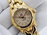 ロレックスベルトコピーhttp://nsakuras-777.com/Small-13.html