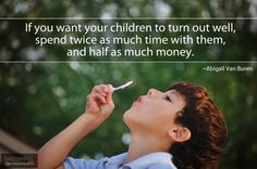 if-you-want-your-children-1024x680