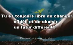 Proverbe sur la vie Quotations, Messages, Inspiration, Zen, Simple, Sweet, Beautiful, Wisdom, Thinking About You