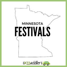 Something is. sex toy parties in minnesota happens