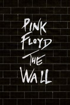 FreeiOS7 | pink-floyd-the-wall-black | freeios7.com