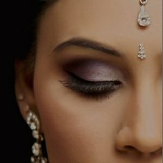 Bridal Makeup Tips For Woman To How To Get Glowing Skin