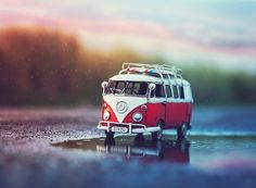 An Interview with Still Life Photographer Ashraful Arefin