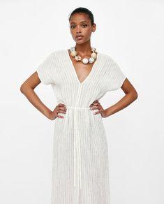 05286028265e 35 nejlepších obrázků z nástěnky Dress v roce 2019