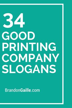 Here is a collection of the most outstanding printing company slogans in the entire industry. Love Quotes For Bf, Cartoon Love Quotes, Best Gym Quotes, Marketing Slogans, Business Slogans, Business Names, Ad Company, Company Slogans, Team Appreciation Quotes