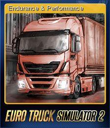 Komunita služby Steam :: Steam odznaky :: Euro Truck Simulator 2 Euro, Trucks, Community, Vehicles, Truck, Car, Vehicle, Tools