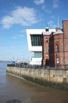 Liverpool-Museum #TheCrazyCities #crazyLiverpool