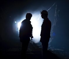"""I loved the way like #gabrielbyrne and @rodrigosantoro_oficial stood on my picture when I said that I would like to make a """"Chiaroscuro""""   #onset #filming #behindthescenes #scene #claroscuro #chiaroscuro #filmphotography #filmmaking #filmakers #cinematographer #cinematography #rodrigosantoro #the33movie #stillphoto #stillphotography #stillphotographer #beatriceaguirre #shooting #rolling #movie"""