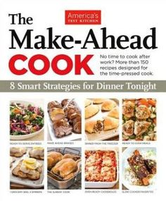 34 best recipe books images chef recipes cooking recipes dinner rh pinterest com