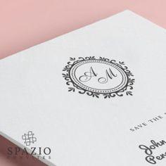 #monograma #baixar #gratis #free #spazioconvites #baixar #comprar #brasão #noivos #casar #love #amor #casamento #wedding #spazioconvites #convitesdecasamento #dourado #montar #convite #papel #impressão #floral #especial #diferente #personalizado