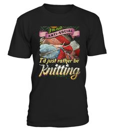 # Best Knitting Makes Me Happy front Shirt .  shirt Knitting Makes Me Happy-front Original Design. Tshirt Knitting Makes Me Happy-front is back . HOW TO ORDER:1. Select the style and color you want:2. Click Reserve it now3. Select size and quantity4. Enter shipping and billing information5. Done! Simple as that!SEE OUR OTHERS Knitting Makes Me Happy-front HERETIPS: Buy 2 or more to save shipping cost!This is printable if you purchase only one piece. so dont worry, you will get yours.