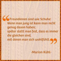 #friendship #freundschaft #schuhe #sheego #freude
