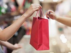 Retailers need to move to customer-centric model