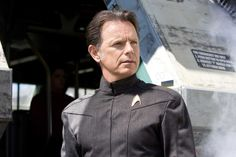 Bruce Greenwood -- Not the ideal picture.  But I loved him in the movie with Ashley Judd.  Movie names escapes me..