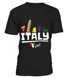 """# Love Italy and Everything Italian Culture T-shirt .  Special Offer, not available in shops      Comes in a variety of styles and colours      Buy yours now before it is too late!      Secured payment via Visa / Mastercard / Amex / PayPal      How to place an order            Choose the model from the drop-down menu      Click on """"Buy it now""""      Choose the size and the quantity      Add your delivery address and bank details      And that's it!      Tags: The Italian elements and stuff…"""