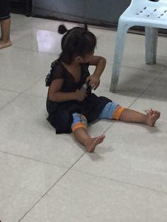 Childschool of Bangkok