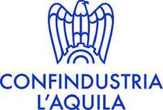 Confindustria LAquila: domani incontro  dibattito con i candidati a sindaco dellAquila