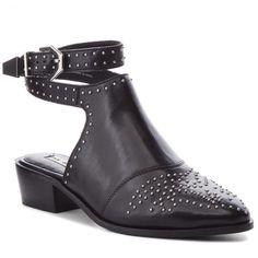 Escarpe.it- il tuo negozio di scarpe e accessori online. Abbiamo nell  755f78e8937
